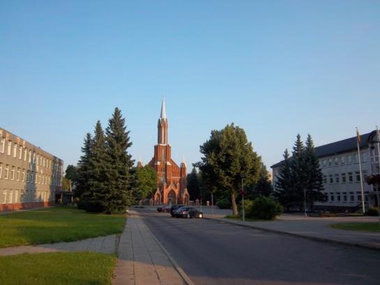 Kviečiame teikti siūlymus Lietuvos valstybės atkūrimo šimtmečio minėjimo veiklų planui