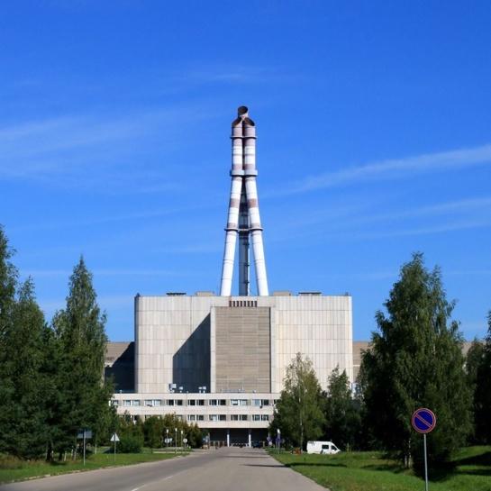 Viktoras Pranckietis dėl Ignalinos atominės elektrinės uždarymo susitiks su EK Pirmininko pavaduotoju energetikai Marošu Šefčovičiumi