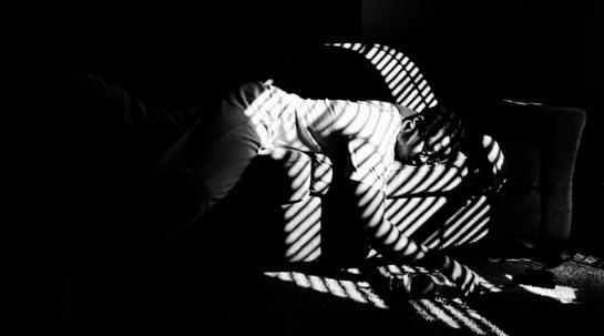 Alkoholio draudimai nukreipti tik į sveikuosius – ar priklausomi asmenys jau tiesiog pasmerkti?