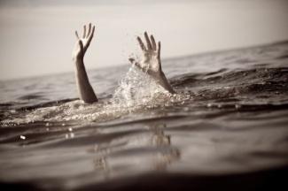 Prie Libijos krantų nuskendo mažiausiai 30 migrantų