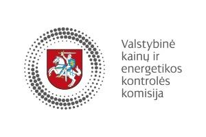 """VKEKK nustatė UAB """"Visagino linija"""" bazinę šilumos gamybos kainą"""