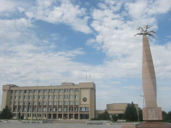 Rytoj - Marijampolės savivaldybės Tarybos Kontrolės komiteto posėdis