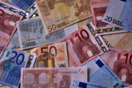 """Biržų rajono """"Agaras"""" pernai pasiekė beveik 25 mln. eurų apyvartą"""