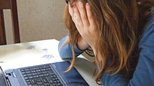 Įveikiant patyčias, svarbi ir mokyklos valytoja