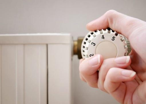 Seimas svarstys siūlymą neribotai taikyti PVM lengvatą šildymui