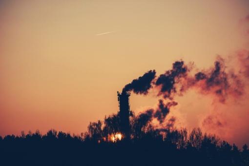 Lietuvoje susidaro mažiau atliekų - jų gali pritrūkti deginimo jėgainės