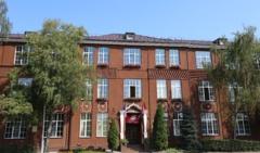 FNTT atlieka kratas Karaliaus Mindaugo profesinio mokymo centre