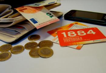 Klaipėdoje bus teisiami iš banko pinigus neteisėtai pasisavinti mėginę sukčiai