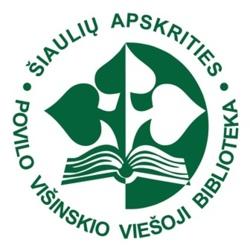 Šiaulių apskrities P. Višinskio viešoji biblioteka