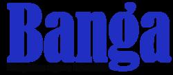 Gargždų Banga/Virginija Aukštuolytė