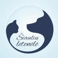 Šiaulių Letenėlė