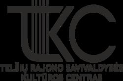 Atvirasis Telšių jaunimo centras