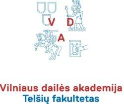 Telšių kultūros centras