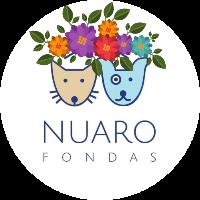 Nuaras