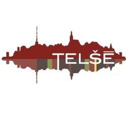 Vilniaus dailės akademijos Telšių fakultetas