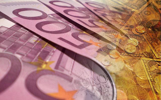Oficialu: Lietuvos ekonomikai remti per koronaviruso protrūkį – 110 mln. Eur