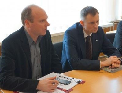 ESO Plungės rajone planuoja investuoti apie 3 milijonus eurų