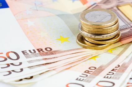 Seimui bus siūloma pradėti tyrimą dėl e.sveikatos sistemai panaudotų 40 mln. eurų