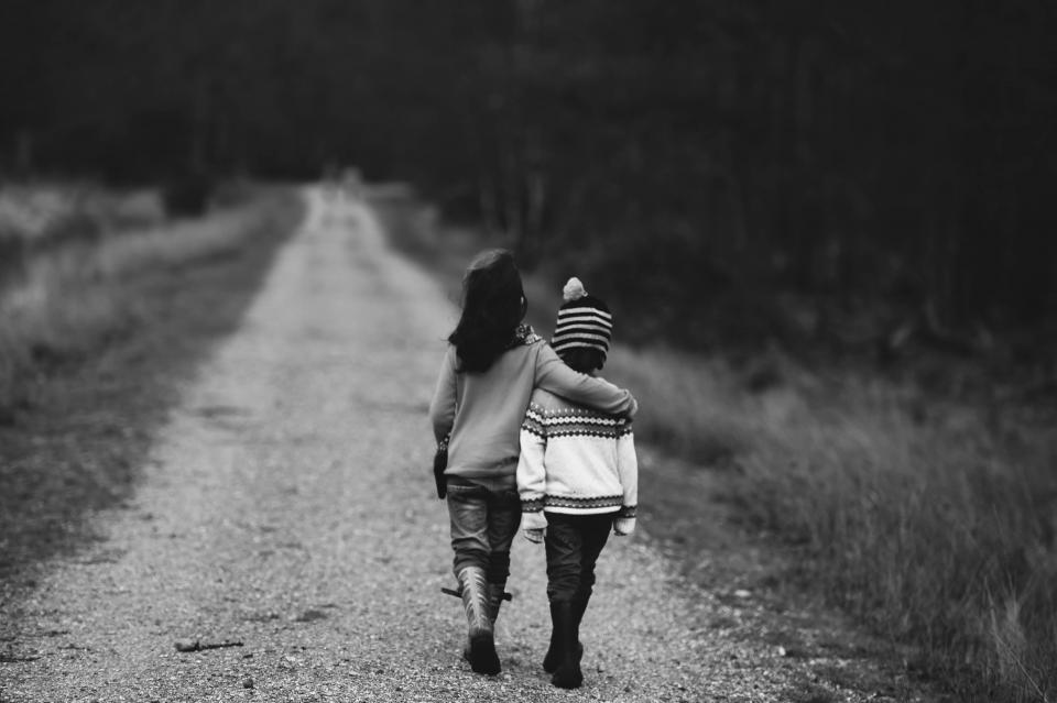 Vyriausybės planuose – iš užsienio grįžtančių vaikų integracija švietimo sistemoje