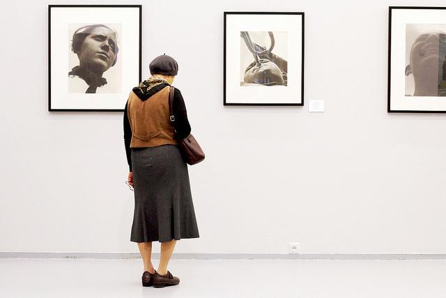 """Gegužės 25 d. Audriaus Plioplio kūrybos paroda """"Minties blyksniai"""""""