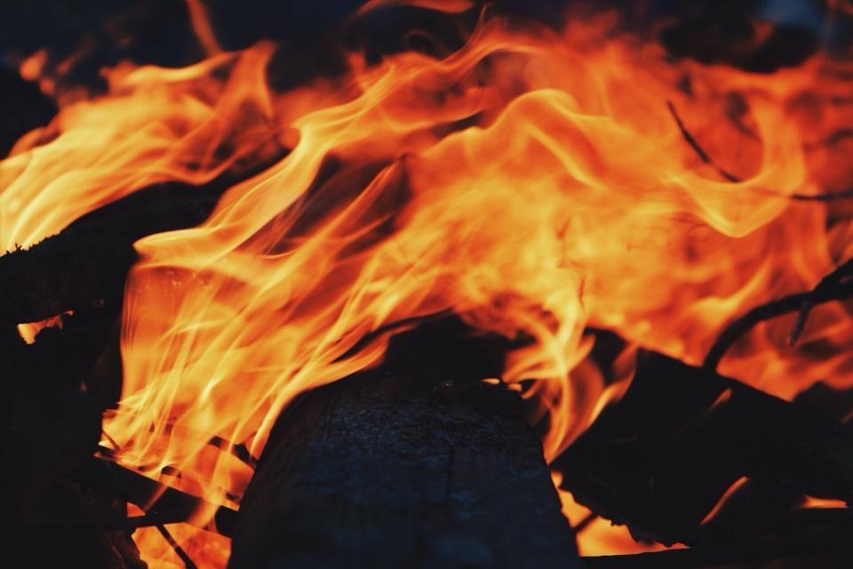 Juodkalnija: Herceg Novio kurorte nugriaudėjo sprogimas