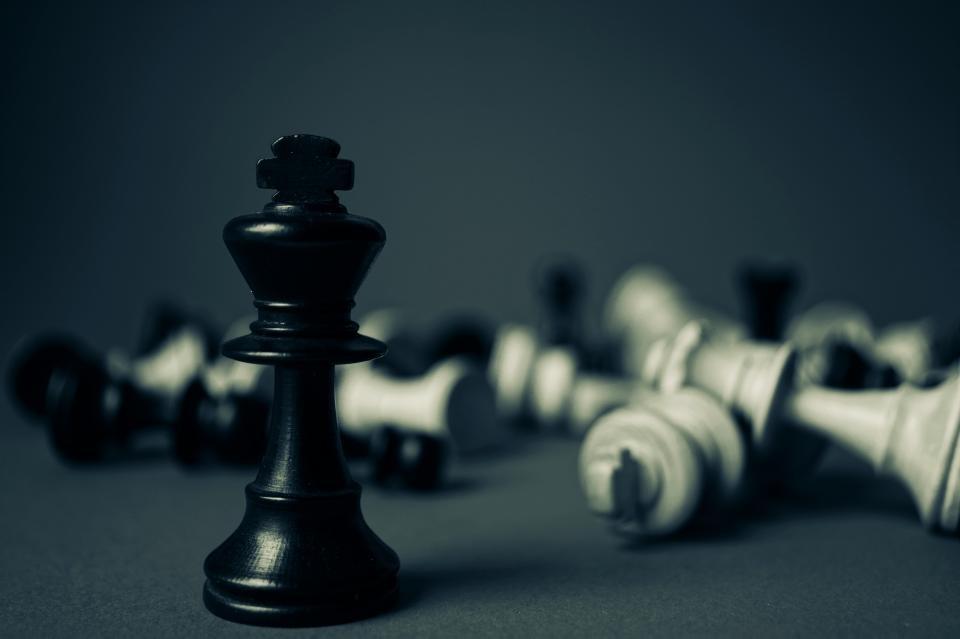 Plungės šachmatininkai skina pergales ir švenčia klubo jubiliejų