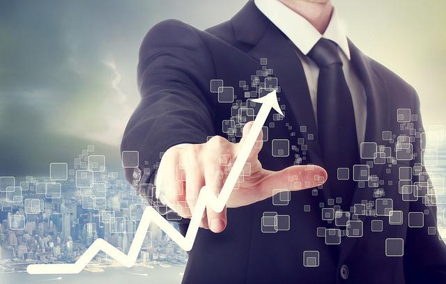 Sudarytos palankesnės sąlygos investicinei veiklai Lietuvoje