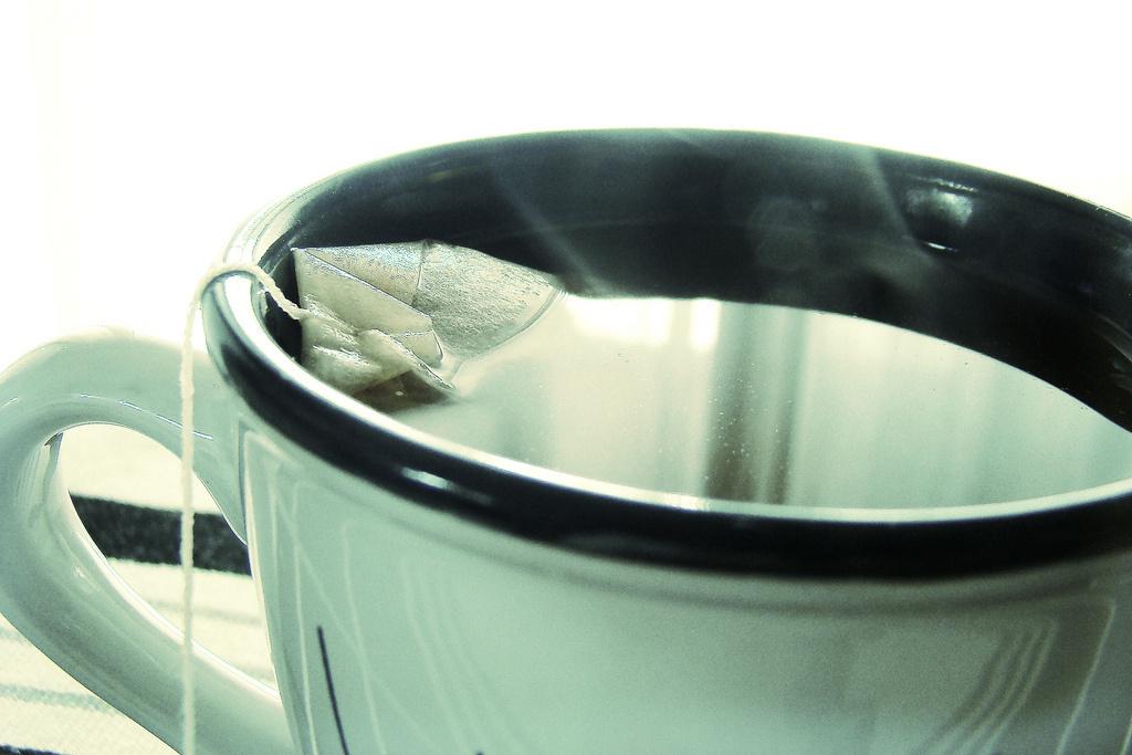 Padidėjo sergamumas gripu ir ūmiomis viršutinių kvėpavimo takų infekcijomis
