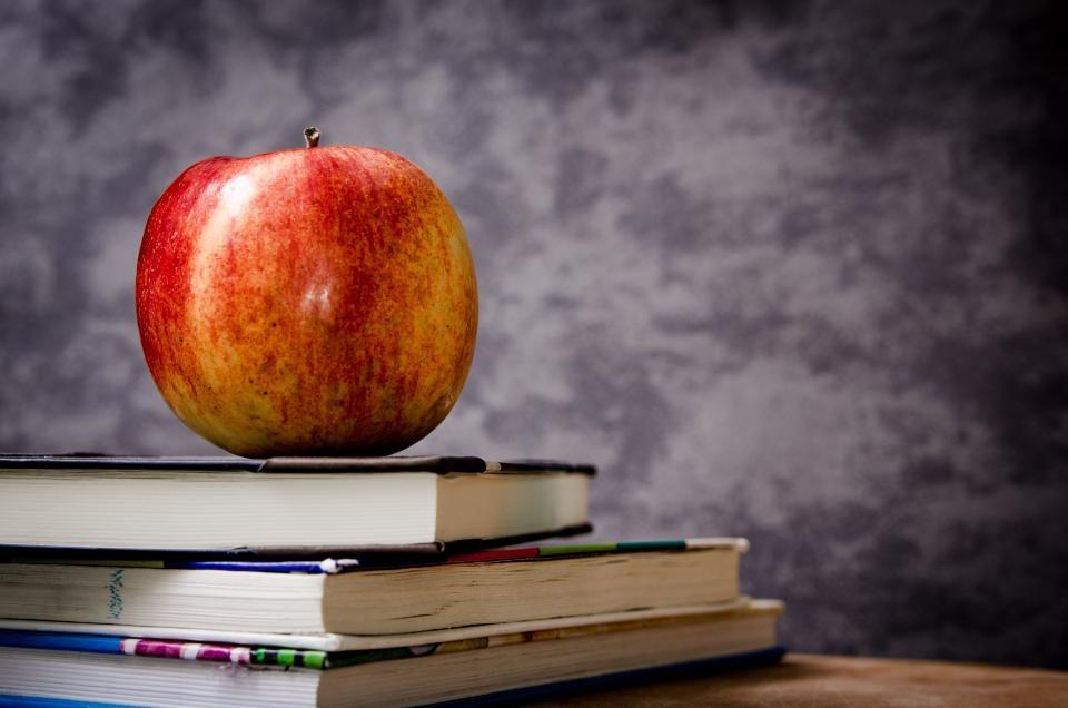 Tauragės mokyklų vadovų pasitarime aptarta mokytojų metodinė veikla ir perspektyvos