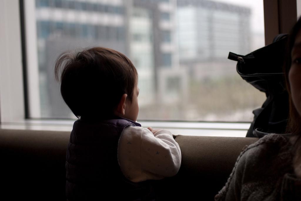 Vaikui namuose ir aplinkoje, kur jis būna, turi būti užtikrintas saugumas – už tai atsakingi tik suaugusieji