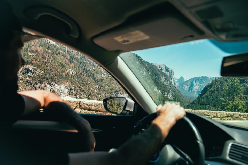 Mitai ir faktai: ar automobilio kondicionierius kenksmingas sveikatai?