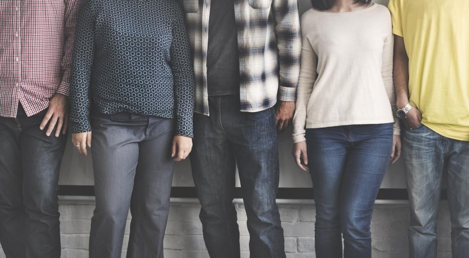 Lietuviai mieliau perka drabužius nei investuoja šeimos finansinę gerovę