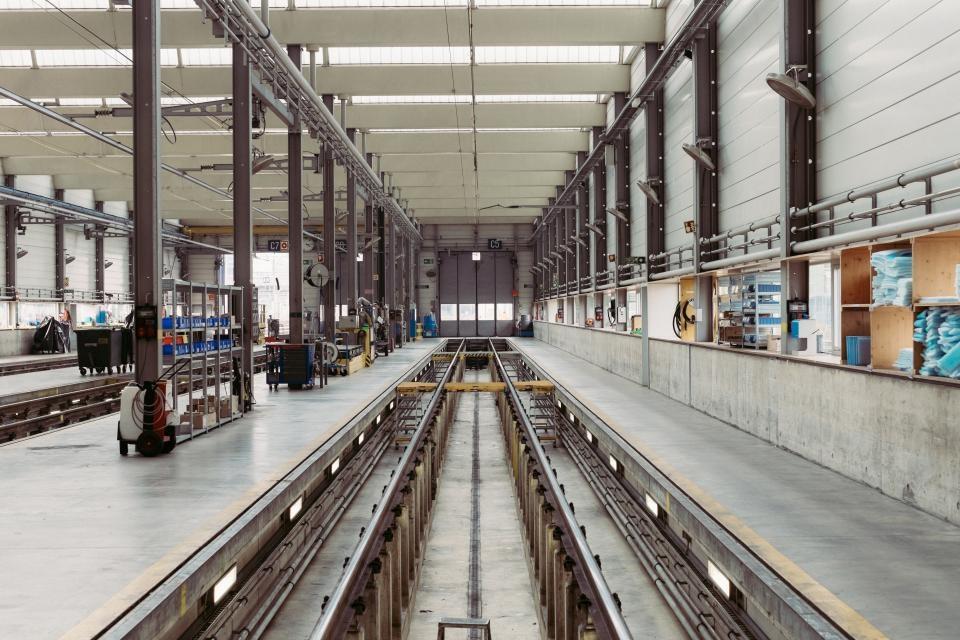 Užsienio investuotojai Lietuvoje ieško inžinerijos specialistų