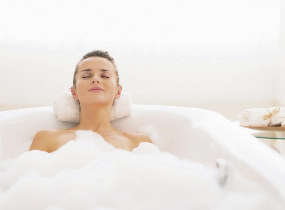 Odos priežiūra šaltuoju metų laiku: pataria kosmetologė