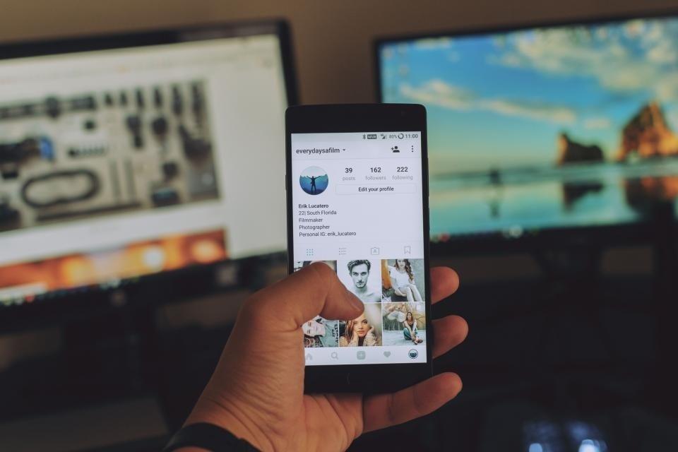 """""""Tele2"""" mobilusis internetas po ryšio sutrikimų vėl veikia"""