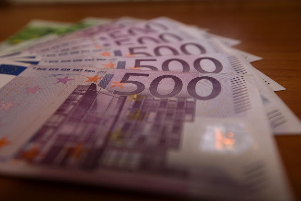 Lietuvoje ketinama įsteigti Pinigų plovimo prevencijos kompetencijų centrą