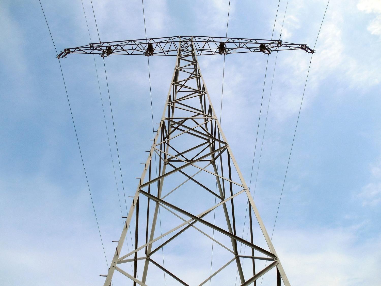 Trakuose rekonstruota pastotė padidins elektros tiekimo patikimumą 4 tūkst. klientų
