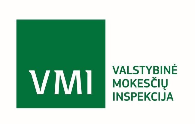 VMI primena įmonėms, kad pelno mokesčio deklaracijoms pateikti liko trys dienos