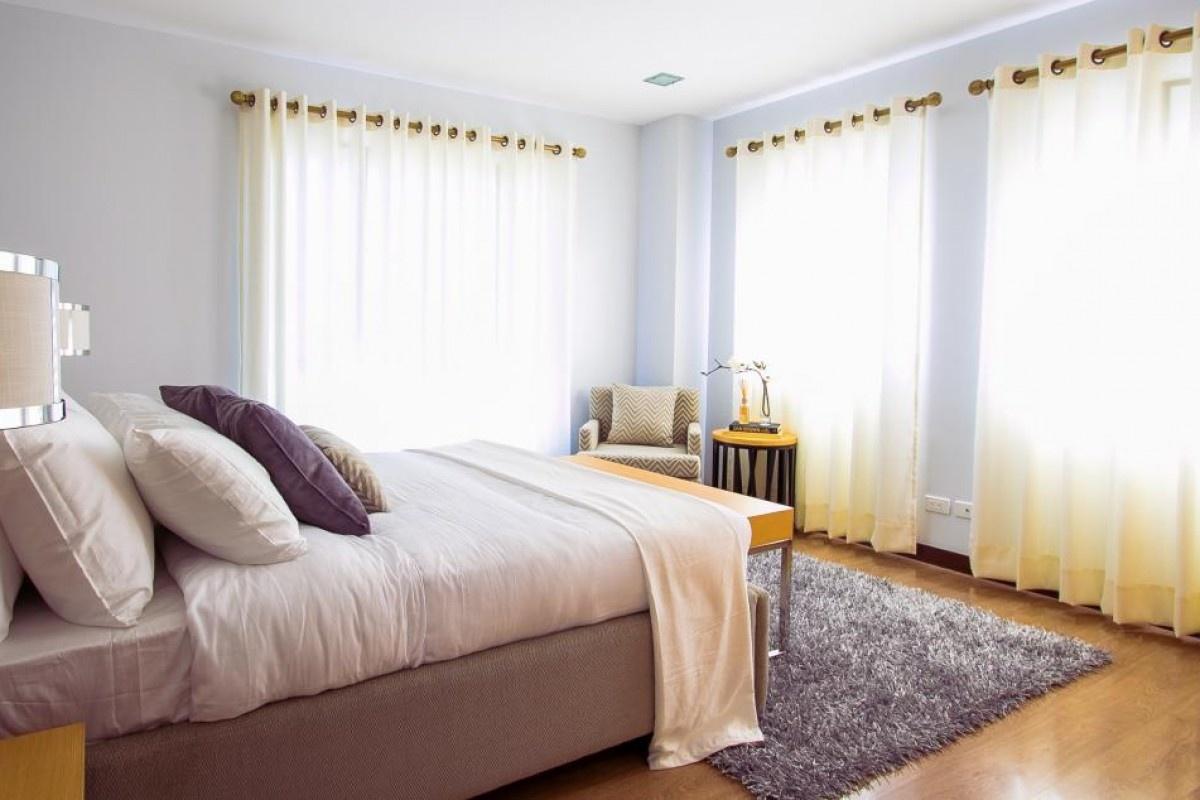 Lubiniai šviestuvai Jūsų namuose: nuo A iki Ž