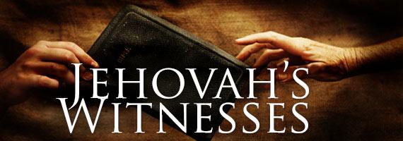 Jehovos liudytojai gali būti atleisti nuo karinės tarnybos?