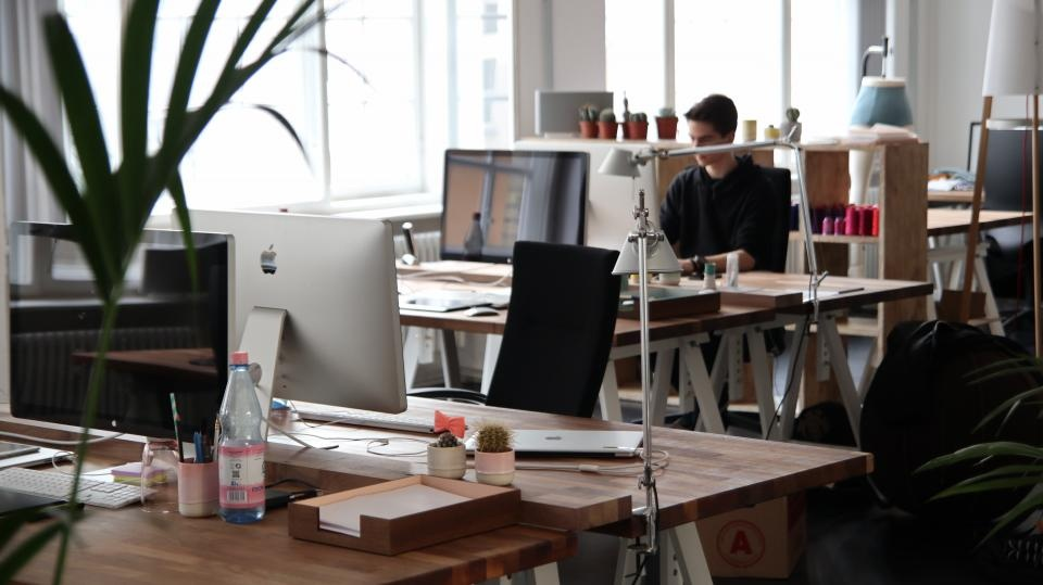 Atnaujintos darbo organizavimo sąlygos įstaigose: nelieka reikalavimų matuoti temperatūrą, yra kitų pasikeitimų