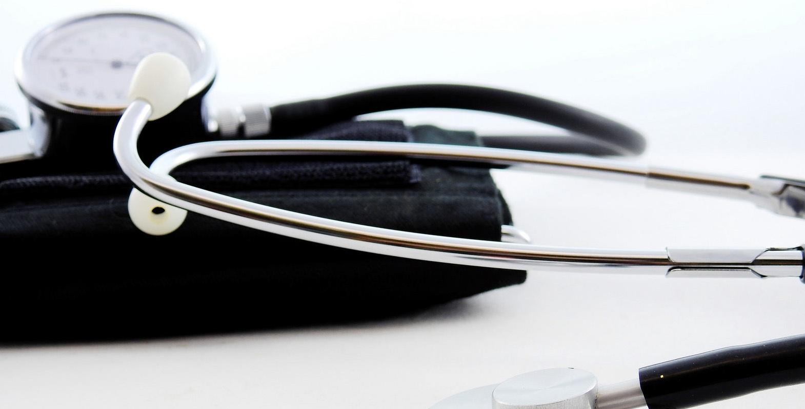 Planinės procedūros gydymo įstaigose galėtų būti atnaujintos nuo kitos savaitės