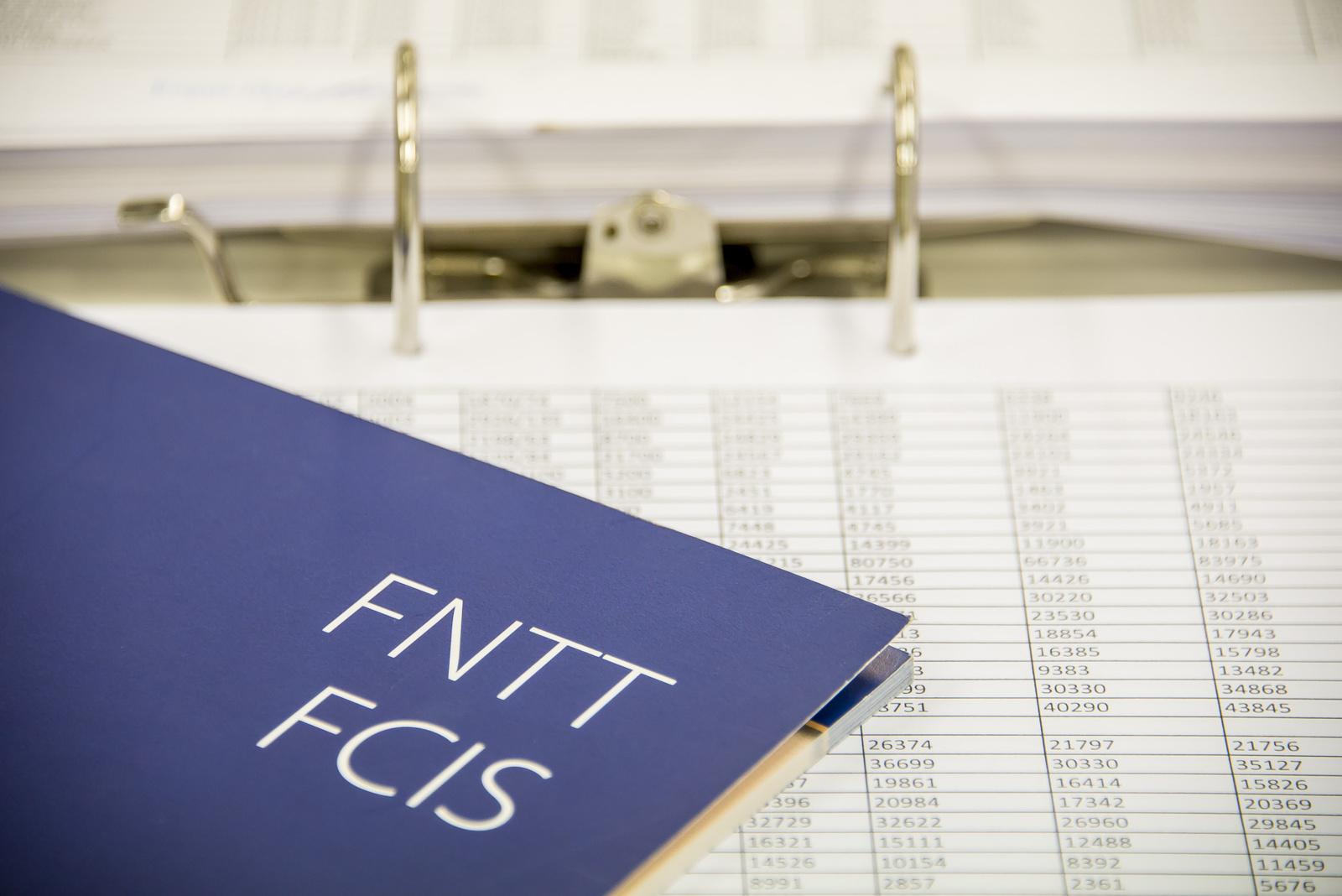 FNTT įtaria, kad dešimtyse kiniškų prekių parduotuvių nedeklaruota 2 mln. eurų pajamų