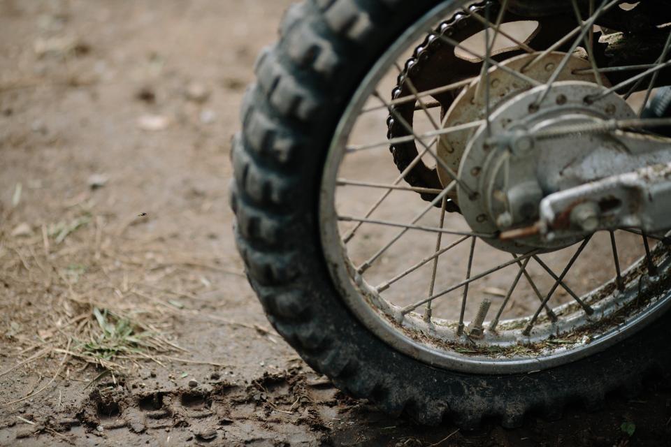 Didžiausia grėsmė motociklininkams – neatsargūs automobilių vairuotojai