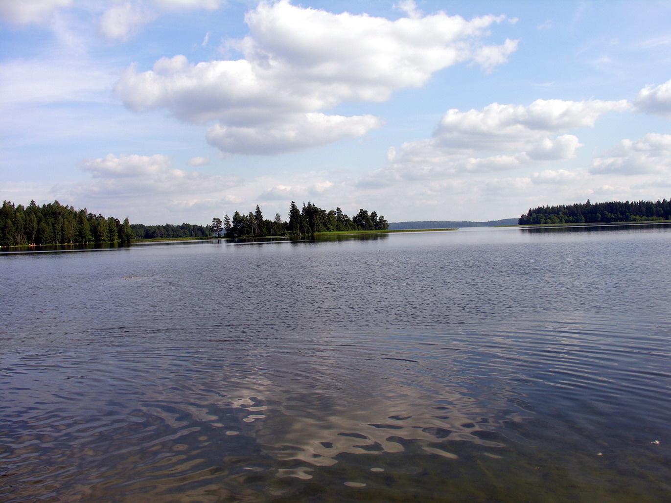 Druskininkų savivaldybės maudyklų vanduo atitinka Lietuvos higienos normos reikalavimus