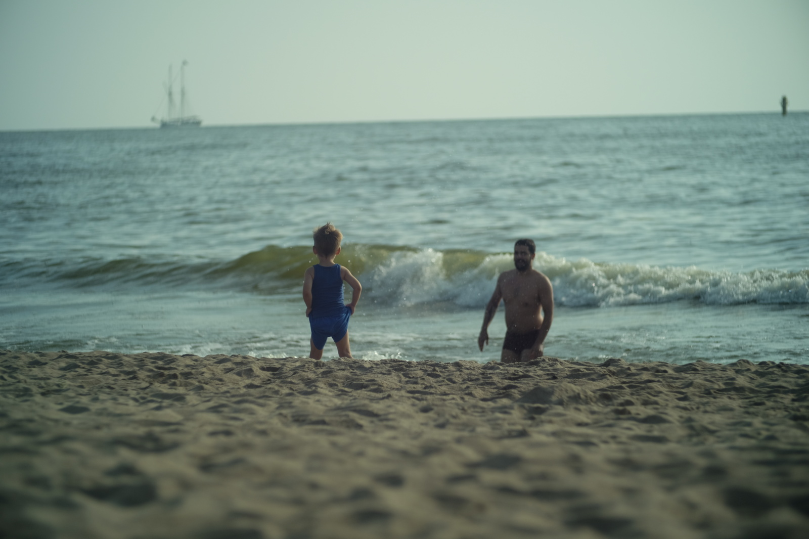 Laisvalaikis paplūdimyje: ką nuveikti?