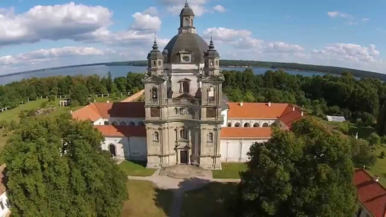 Dvi savivaldybės bendrai rūpinasi geresniu Kauno ir gretimo rajono turizmo objektų žinomumu