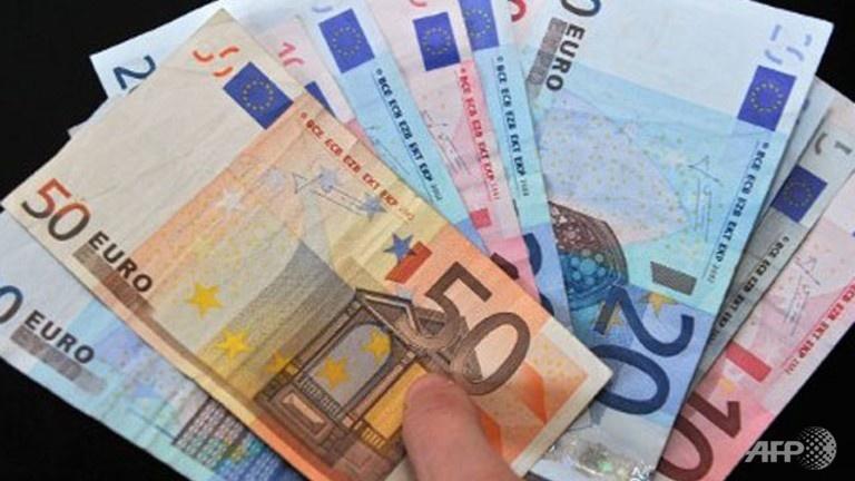 """""""Investuok Lietuvoje"""" klientai vietos verslui atnešė pusę milijardo eurų pajamų"""