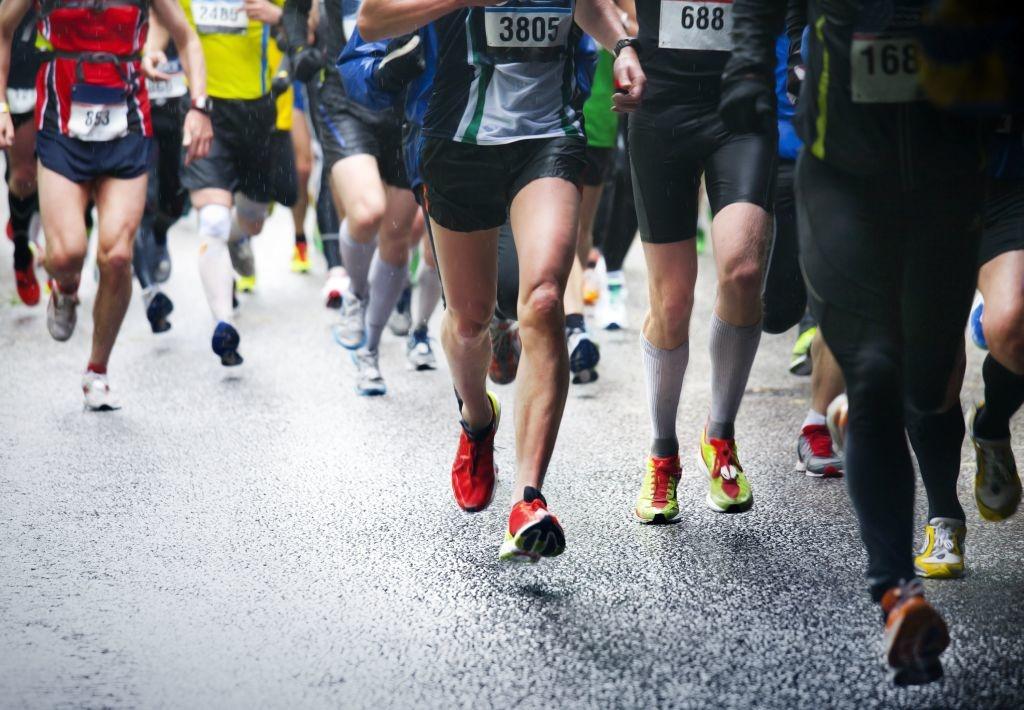 KTU Sporto centro veikla pastebėta Europos Komisijos