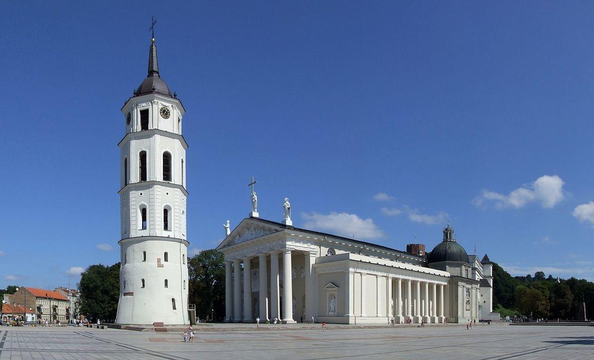 Užsienio turistai Lietuvoje pernai paliko 806 mln. eurų